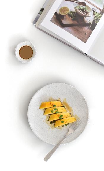 鸡鲜球彩直播app苹果下载调味粉
